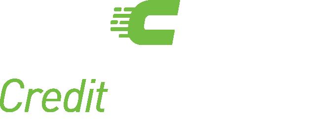 Credit Deployment