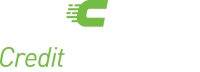 credit-deployment-logo-light